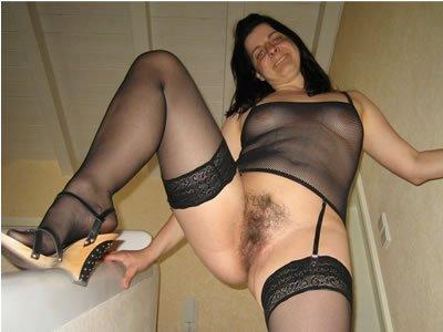 Nagyszerű tini szex