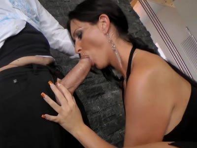 Laura - pornósztár szeretnék lenni