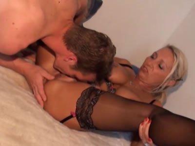 meleg orális szex hiv kockázat