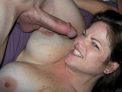 Arizona amatőr pornó